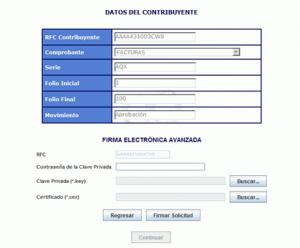 ¿Cómo obtener el Código de Barras Bidimensional (CBB)? - FIEL