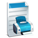 imprimir_factura_electronica_128
