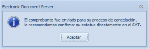 Cancelacion_CFDI_3