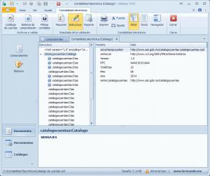 Visualizar archivos