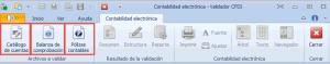 Tipo de archivos a validar