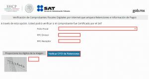 constancia_retencion_pago_sat