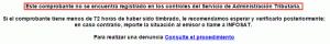 constancia_retencion_pago_sat_error