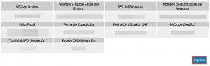 constancia_retencion_pago_sat_ok