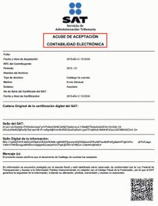 contbilidad_electronica_aceptacion