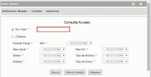 contbilidad_electronica_consulta_acuse