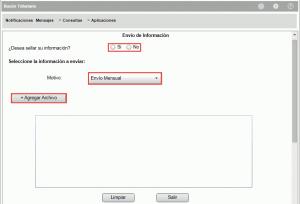contbilidad_electronica_envio